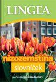 Nizozemština slovníček - kol.,