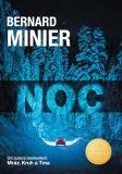 Noc - Bernard Minier