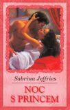 Noc s princem - Sabrina Jeffries