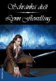 Schránka duší - Lynn Flewelling