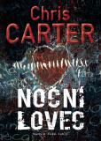 Noční lovec - Chris Carter
