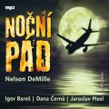 Noční pád - Nelson DeMille