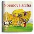 Noemova Archa - DORON