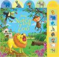 Noisy Zoo - Sam Taplin, Lee Wildish