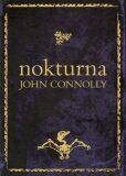 Nokturna - John Connolly