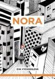 Nora - Eva Vychodilová