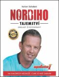 Norbiho tajemství - Norbert Schobert