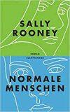 Normale Menschen - Sally Rooneyová
