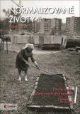 Normalizované životy II - Adam Drda