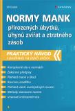 Normy mank přirozených úbytků, úhynů zvířat a ztratného zásob - Jiří Dušek