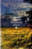 Norrlandský akvavit - Torgny Lindgren
