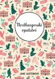 Northangerské opatství - Jane Austen