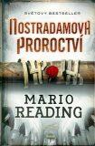 Nostradamova proroctví - Mario Reading