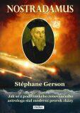 Nostradamus - Gerson Stéphane
