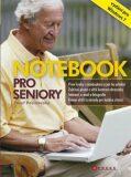 Notebook pro seniory - Josef Pecinovský