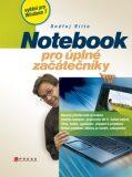 Notebook pro úplné začátečníky - Ondřej Bitto