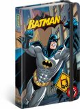 Notes Batman Power linkovaný - Presco Group