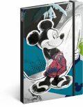 Notes Mickey, linkovaný - Presco Group