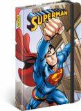 Notes Superman Day of Doom linkovaný - Presco Group