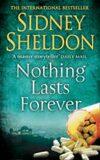 Nothing Lasts Forever - Sidney Sheldon