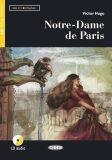 Notre-Dame de Paris + CD 2017 - Victor Hugo