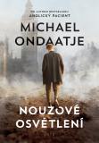 Nouzové osvětlení - Michael Ondaatje