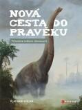 Nová cesta do pravěku - Vladimír Socha