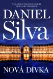 Nová dívka - Daniel Silva