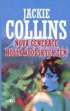 Nová generace hollywoodských žen - Jackie Collins