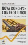 Nová koncepce controllingu - Profess Consulting
