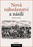 Nová náboženství a násilí - Zdeněk Vojtíšek