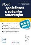 Nová společnost s ručením omezeným - Lucie Josková,  Pavel Pravda, ...