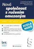 Nová společnost s ručením omezeným - právní, účetní a daňový pohled na s.r.o. po 1. 1. 2014 - Lucie Josková, Pavel Pravda