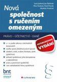 Nová společnost s ručením omezeným - právo – účetnictví – daně - Lucie Josková
