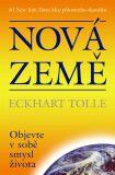 Nová země - Tolle Eckhart