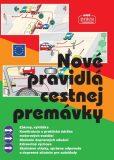 Nové pravidlá cestnej premávky - Nová práca