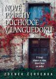 Nové příběhy důchodce v Languedoku - Zdenek Červenka