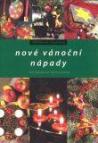 Nové vánoční nápady - Pavla Šmikmátorová