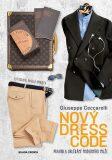 Nový dress code - Giuseppe Ceccarelli