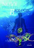 Nový přehled biologie - Stanislav Rosypal