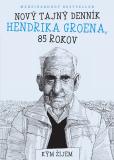 Nový tajný denník Hendrika Groena (SK) - Hendrik Groen
