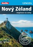 Nový Zéland - 2. vydání - Lingea