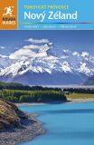 Nový Zéland - Jo James, Alison Mudd, ...