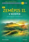 Nový zeměpis v kostce pro SŠ II. - Martin Brzóska