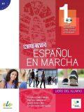 Nuevo Espanol en marcha 1 - Libro del alumno+CD - Francisca Castro, ...