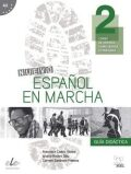 Nuevo Espanol en marcha 2 - Guía didáctica - Francisca Castro, ...