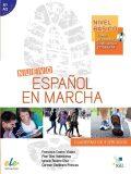 Nuevo Espanol en marcha Básico - Cuaderno de ejercicios+CD - Francisca Castro, ...