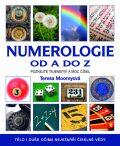 Numerologie od A do Z - Metafora