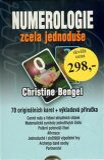 Numerologie zcela jednoduše - Bengel Christine