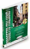 Nuovo Progetto Italiano 3 Libro Dello Studente + CD-ROM - T. Marin - S. Magnelli